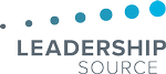 Leadership Source Inc.