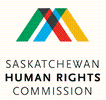 Sask Human Rights Commission