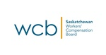Saskatchewan Workers' Compensation Board