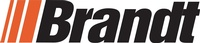 Brandt Group of Companies