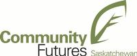 Community Futures Saskatchewan