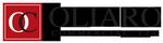 Oliaro Commercial LLC