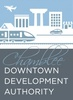 Downtown Development Authority of Chamble
