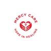 Mercy Care Atlanta