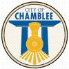 City of Chamblee