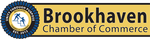 Brookhaven Chamber of Commerce