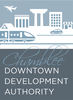 Downtown Development Authority of Chamblee
