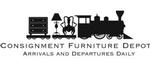 Consignment Furniture Depot