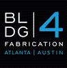 Building Four Fabrication