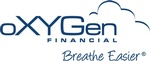 oXYGen Financial