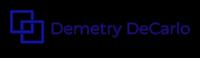 Demetry DeCarlo, LLC