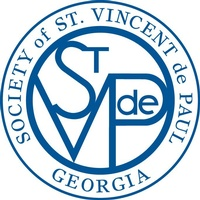 St. Vincent de Paul Georgia
