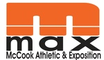McCook Athletic & Exposition