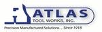Atlas Tool & Die Works, Inc.