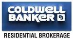 Coldwell Banker Residential Brokerage LaGrange