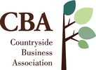 Countryside Business Association