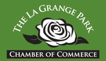 LaGrange Park Chamber of Commerce