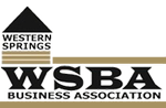 Western Springs Business Association