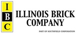 Illinois Brick Company