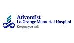 Adventist LaGrange Memorial Hospital