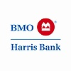 BMO Harris Trust & Savings Bank