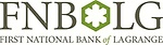 First National Bank of La Grange