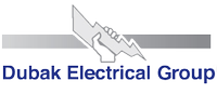 Dubak Electrical Group