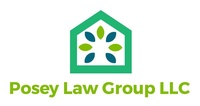 Posey Law Group LLC