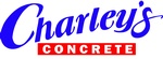 Charley's Concrete Co.