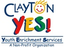 Clayton YES: Youth Enrichment Services