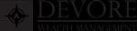 Devore Wealth Management