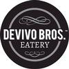 DeVivo Bros. Eatery