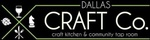 Dallas Craft Company