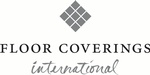 Floor Coverings International of Southlake
