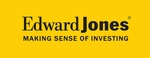 Edward Jones Investments- Russell G. Baker