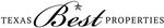 Jackie Black & Associates Texas Best Properties