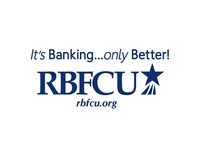 Randolph-Brooks Federal Credit Union