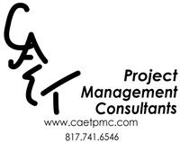 CAET Project Management Consultants, LLC