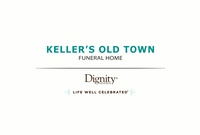 Keller's Old Town Funeral Home and Cremation Services