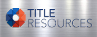 Title Resources