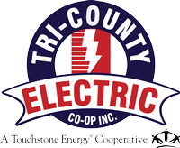 Tri-County Electric Cooperative