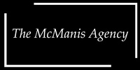 The McManis Agency