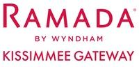 Ramada Gateway Kissimmee