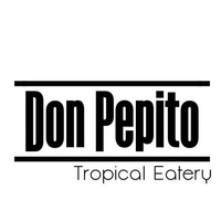 Don Pepito Tropical Eatery