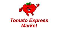 Tomato Express Market