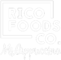 Rico Foods Company