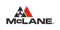 McLane/Suneast, Inc.