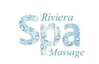 Riviera Spa Massage