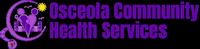 Osceola Community Health Services-Poinciana