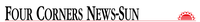 Four Corners News Sun